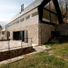 House in the Pyrenees by Cadaval & Solà-Morales (2)
