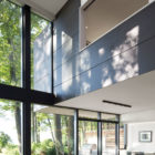 House on the Bluffs by Taylor Smyth Architects (4)