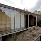 Los Molles House by dRN Arquitectos (4)