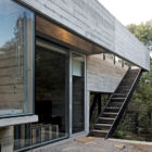 Los Molles House by dRN Arquitectos (5)