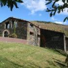 Mas La Riba by Ferran López Roca Arquitectura (2)