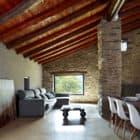 Mas La Riba by Ferran López Roca Arquitectura (4)