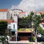 Maximum Garden House by Formwerkz Architects (1)