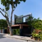 Maximum Garden House by Formwerkz Architects (3)