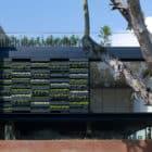 Maximum Garden House by Formwerkz Architects (4)