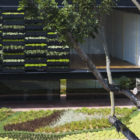 Maximum Garden House by Formwerkz Architects (5)