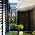 Origami House by Formwerkz Architects (3)