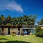 House in Preta Beach by Nitsche Arquitetos Associados (1)