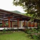 House in Preta Beach by Nitsche Arquitetos Associados (3)