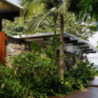 House in Preta Beach by Nitsche Arquitetos Associados (5)