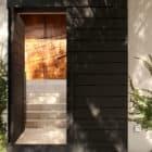 Pricila House by Estudio Martín Gómez Arquitectos (2)