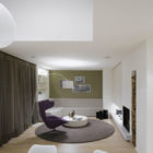 Quant 1 Apartment by Ippolito Fleitz Group (3)