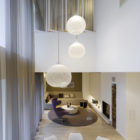 Quant 1 Apartment by Ippolito Fleitz Group (2)