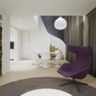 Quant 1 Apartment by Ippolito Fleitz Group (5)