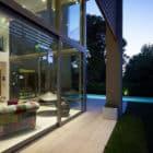 Residence in Kifisia by N. Koukourakis & Associates (3)