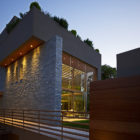 Residence in Kifisia by N. Koukourakis & Associates (1)