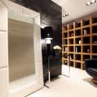 Riviera Apartment by Geometrix Design (1)