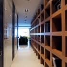 Riviera Apartment by Geometrix Design (3)