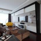 Riviera Apartment by Geometrix Design (5)