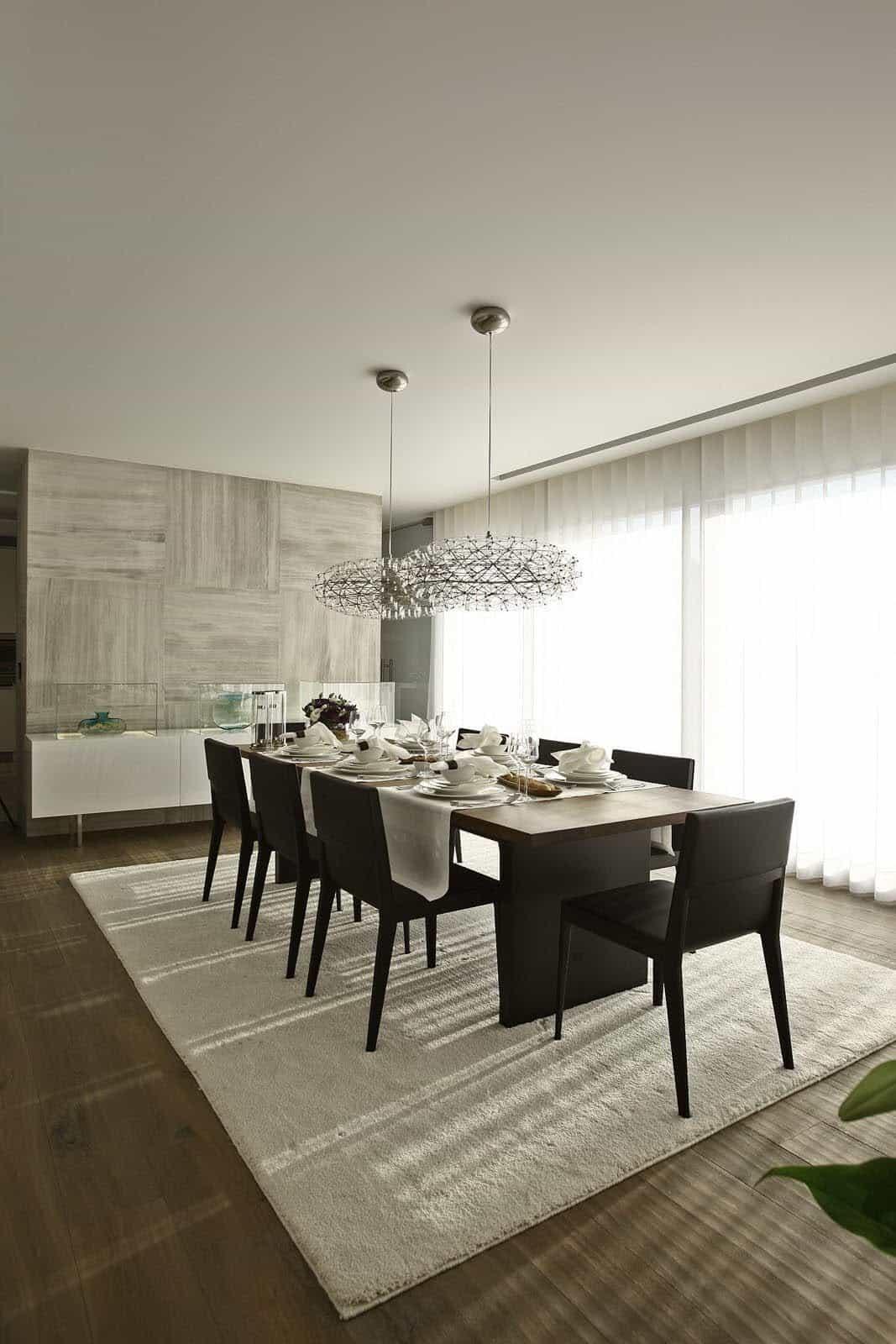 S house interior by tanju özelgin 7
