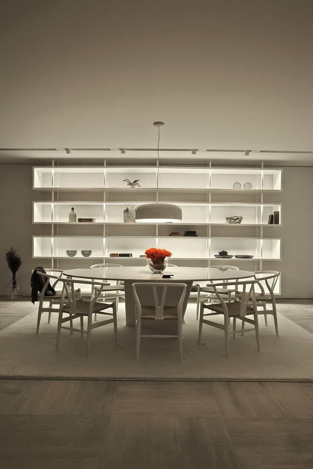 S house interior by tanju özelgin 20