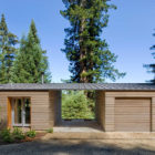 Sebastopol Residence by Turnbull Griffin Haesloop (1)