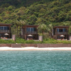 Six Senses Con Dao Resort by AW² (2)