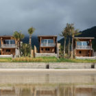 Six Senses Con Dao Resort by AW² (3)