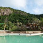 Six Senses Con Dao Resort by AW² (5)