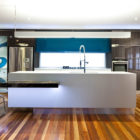 Kitchen Remodeling in Brisbane by Sublime Architectural Interiors (1)