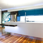 Kitchen Remodeling in Brisbane by Sublime Architectural Interiors (2)