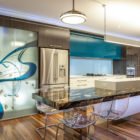 Kitchen Remodeling in Brisbane by Sublime Architectural Interiors (4)