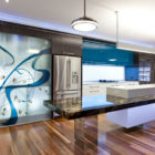 Kitchen Remodeling in Brisbane by Sublime Architectural Interiors (3)