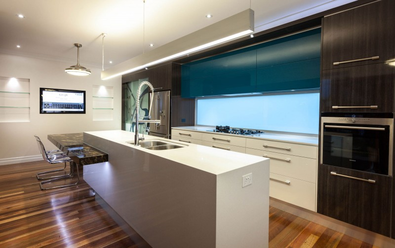 Before/After: Major Kitchen Remodeling In Brisbane By Sublime Architectural  Interiors