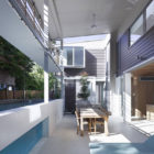 Sunshine Beach House by Bark Design Architects (4)