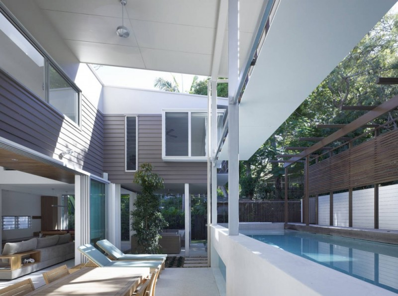 a house designer on holiday sunshine coast house design design my house View in gallery
