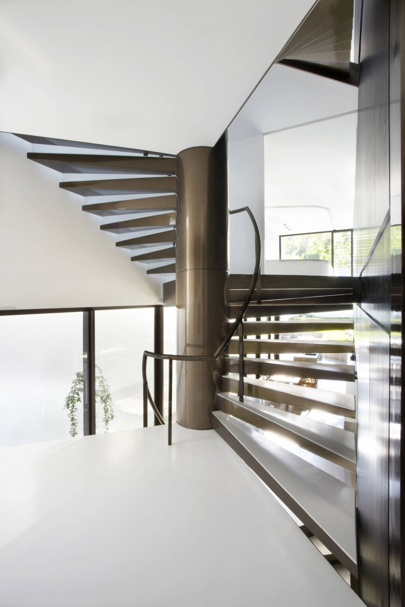 95+ Home Design Studio 11 - Courtesy Of AR Design Studio Photography ...