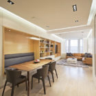Upper West Side Combo by StudioLab (3)