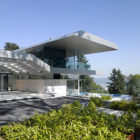 Villa A by Najjar-Najjar Architects (3)