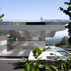 Villa A by Najjar-Najjar Architects (4)