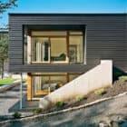 Villa Storingavika by Saunders Architecture (2)