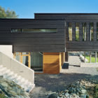 Villa Storingavika by Saunders Architecture (1)