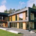 Villa Storingavika by Saunders Architecture (3)