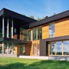 Villa Storingavika by Saunders Architecture (4)