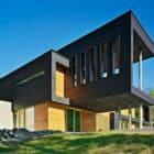 Villa Storingavika by Saunders Architecture (5)