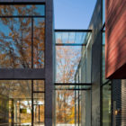 Wissioming2 Residence by Robert M. Gurney Architect (3)