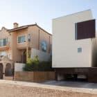 Casa-Becerril-by-Garcia-Studio (1)