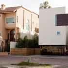Casa-Becerril-by-Garcia-Studio (2)