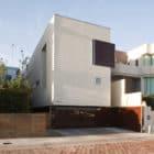 Casa-Becerril-by-Garcia-Studio (3)