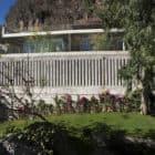 La Peña House by R-Zero Architects (1)